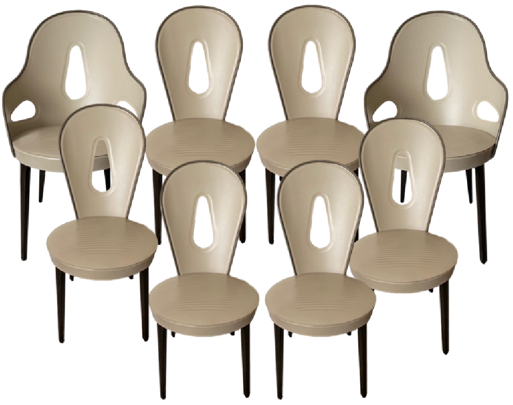Dora Dining Chairs