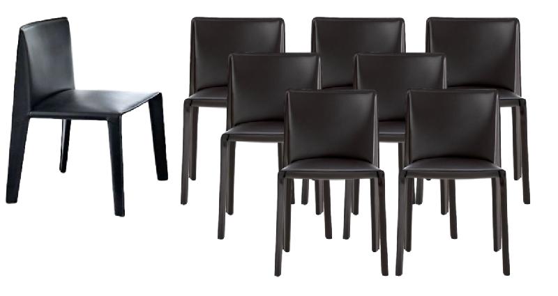 Doyl Dining Chairs