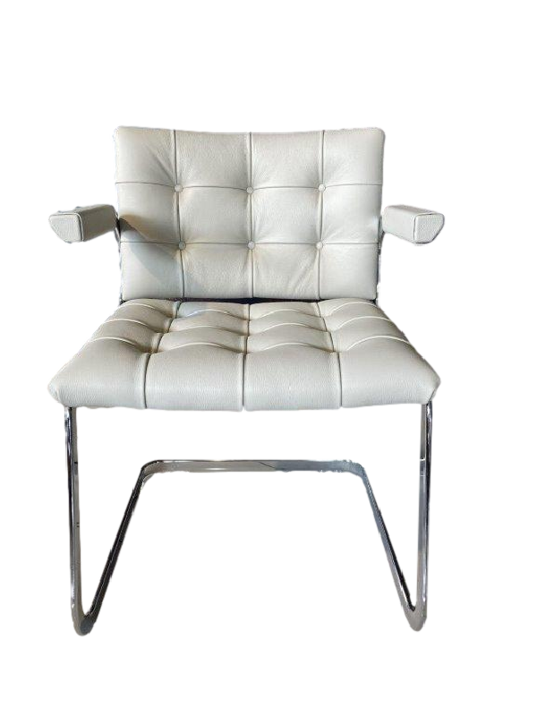 RH305 Dining Chair With Arms