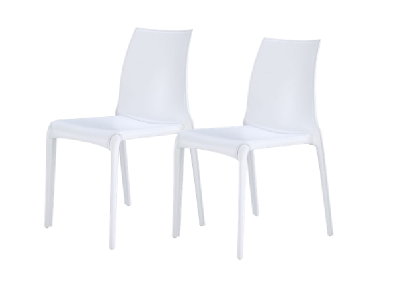 Petra Outdoor Dining Chair