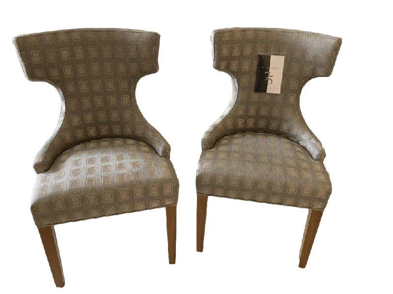 Pimpernel Chairs  x 2 available