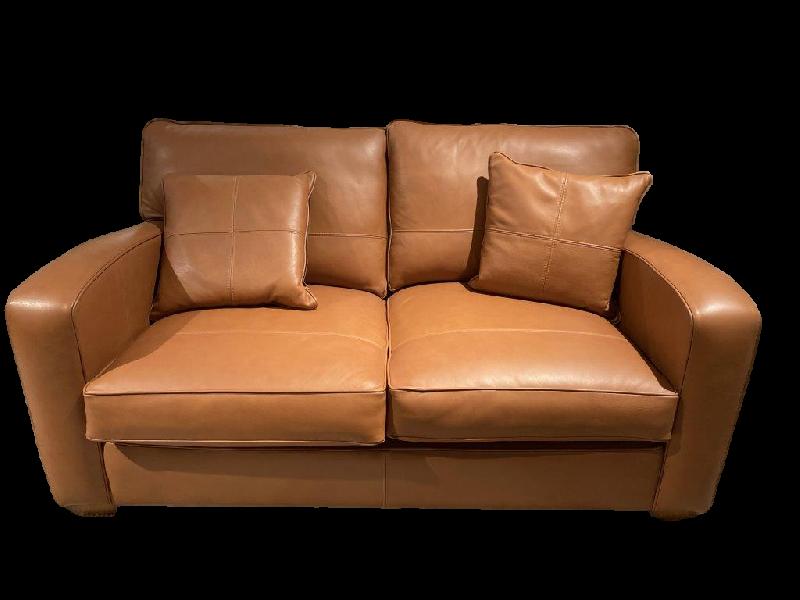 Jaguar 2 Seater Sofa
