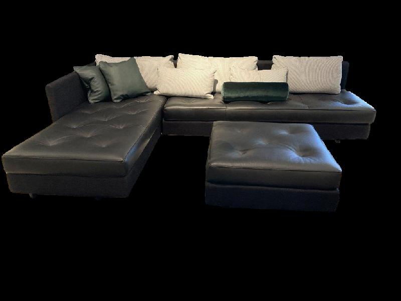 Nomade 2 Modular Sofa
