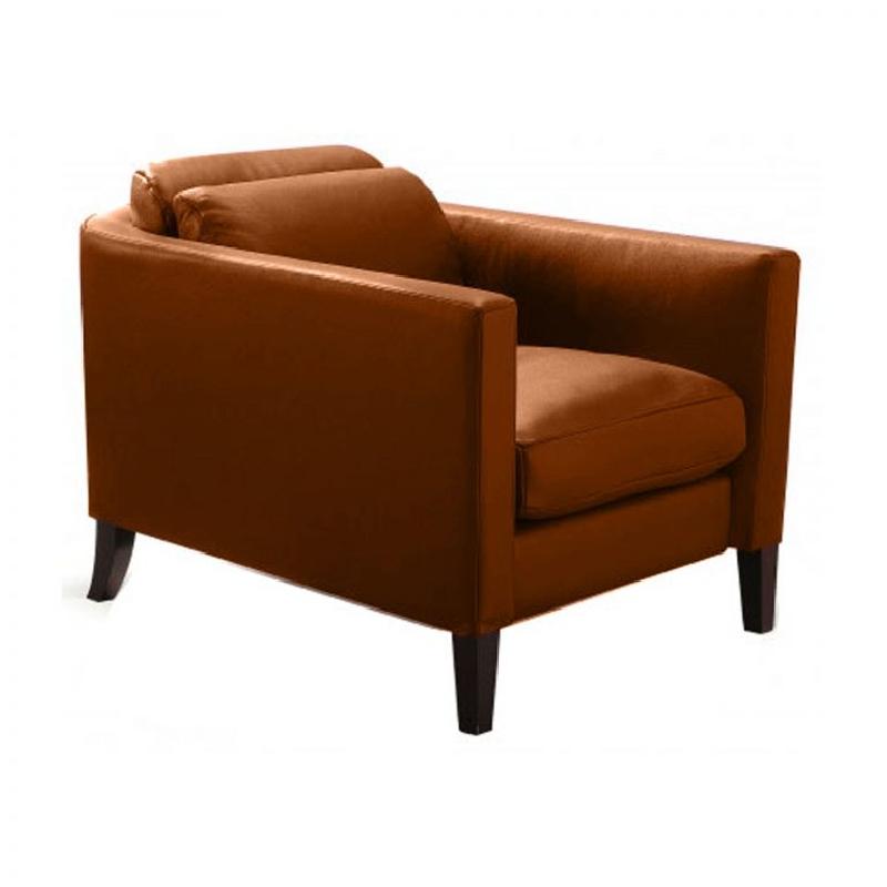 Yang Armchair