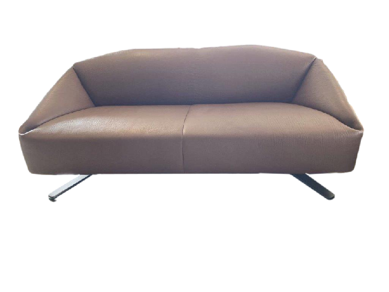 DS373 Sofa 3 Seater