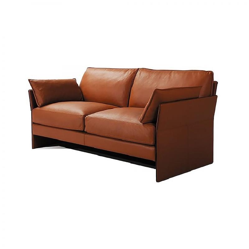 Faubourg Sofa 2 seater