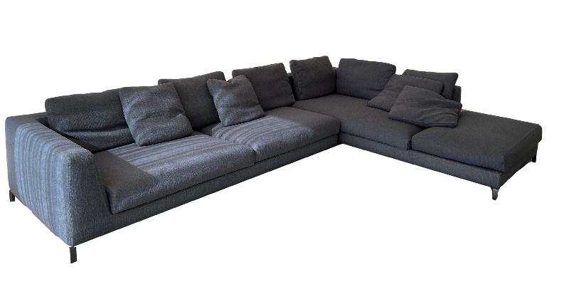Ray Modular Sofa