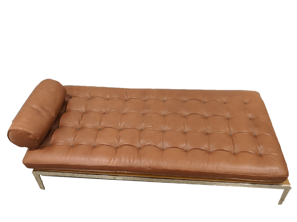 Magi Daybed
