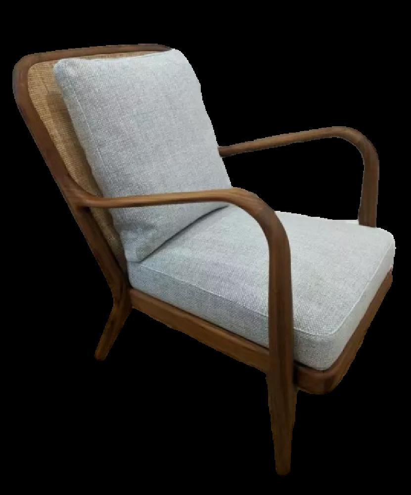 Agave Armchair