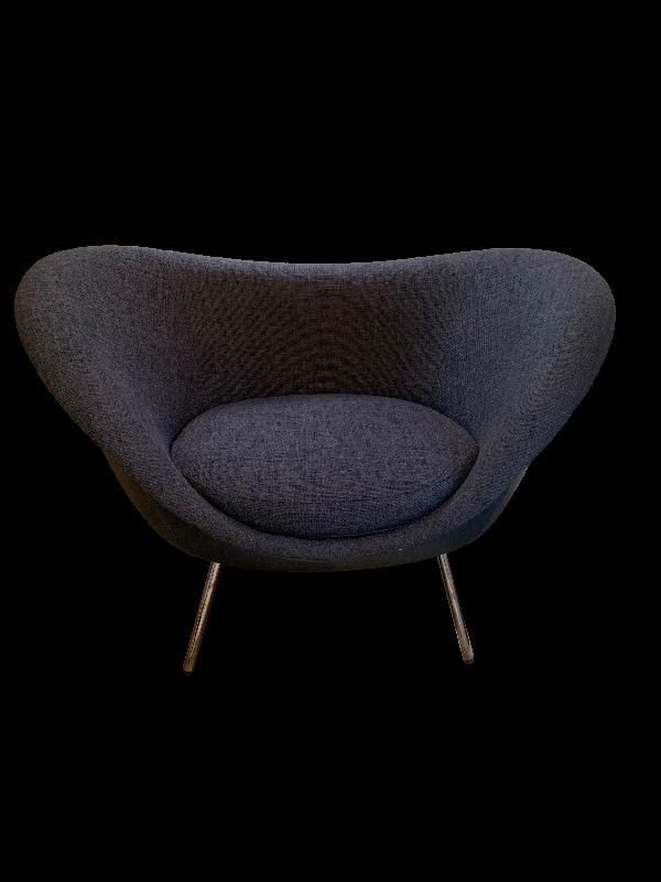 D.154.2 Armchair