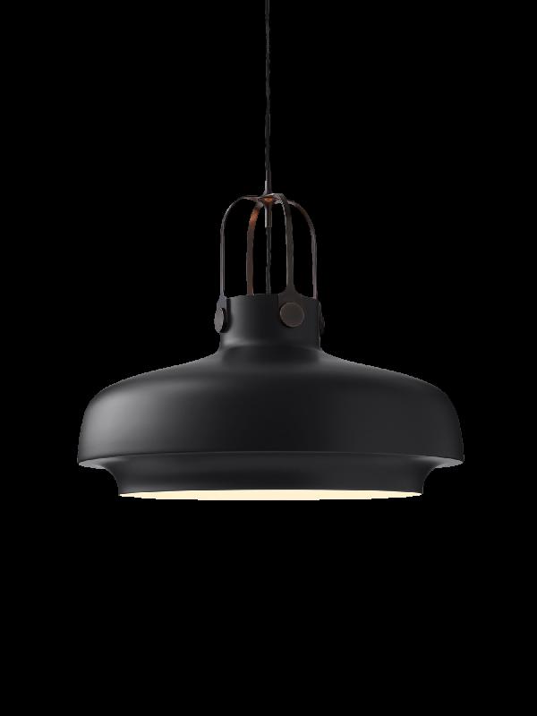 Copenhagen SC8 Pendant Light