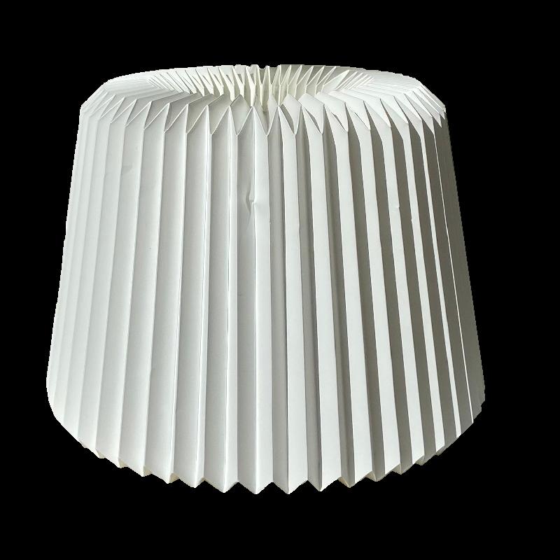 Snowdrop 320 Lamp Shade