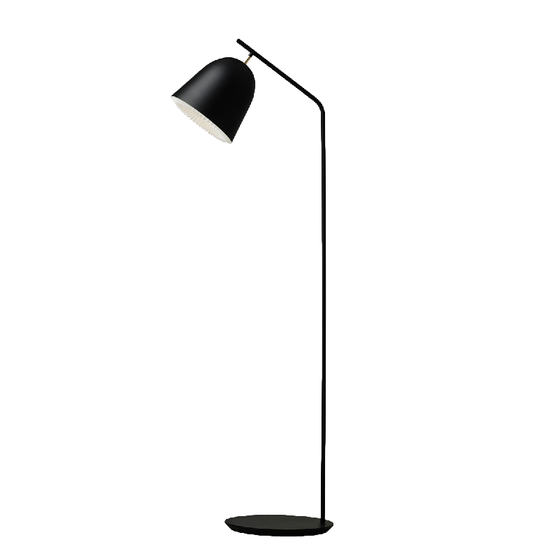 Cache Floor Lamp