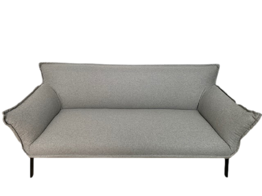 Lewis 2.5 Seater sofa