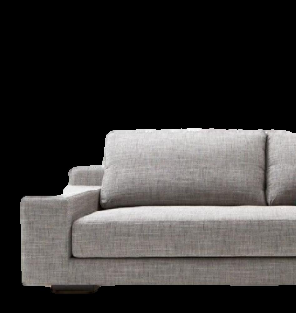 Empire 10 seater Modular Sofa