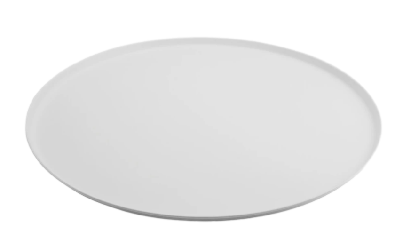 Fat Fat Large Tray
