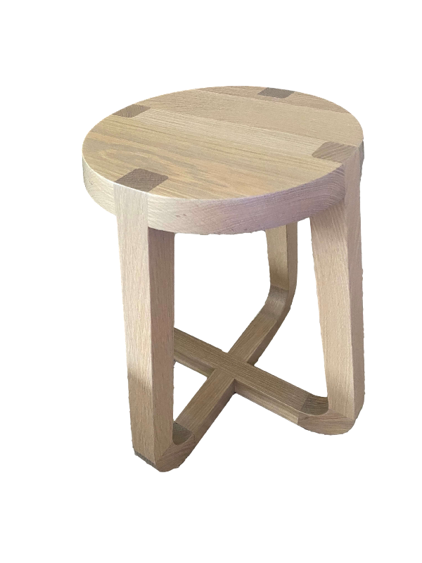 Jade Small Side Table x three available