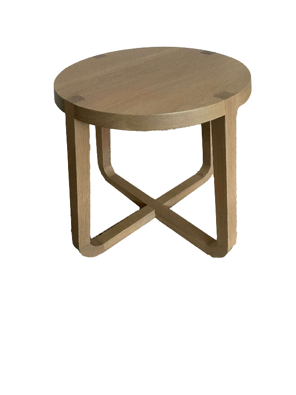 Jade Large Side Table