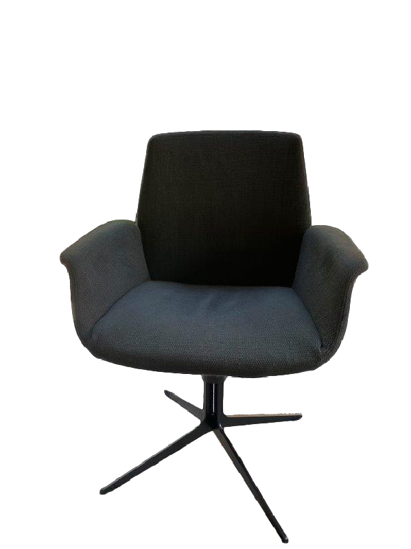 Downtown Desk Chair