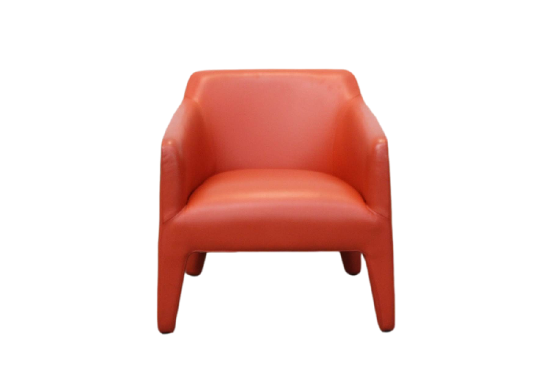 Kelly Armchair