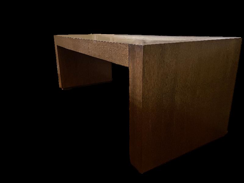 Meika Desk