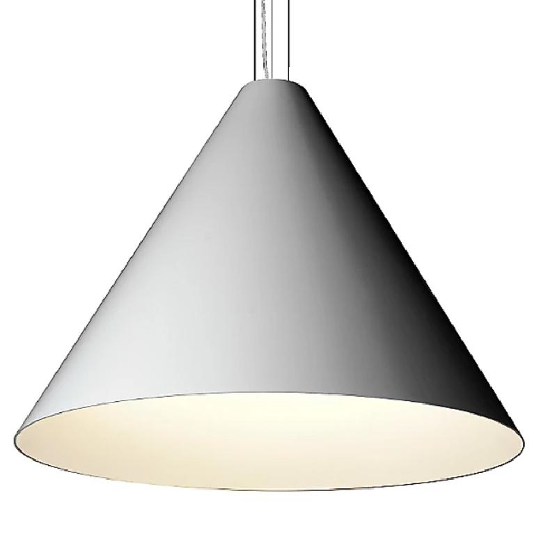 Cone Hanging Pendant