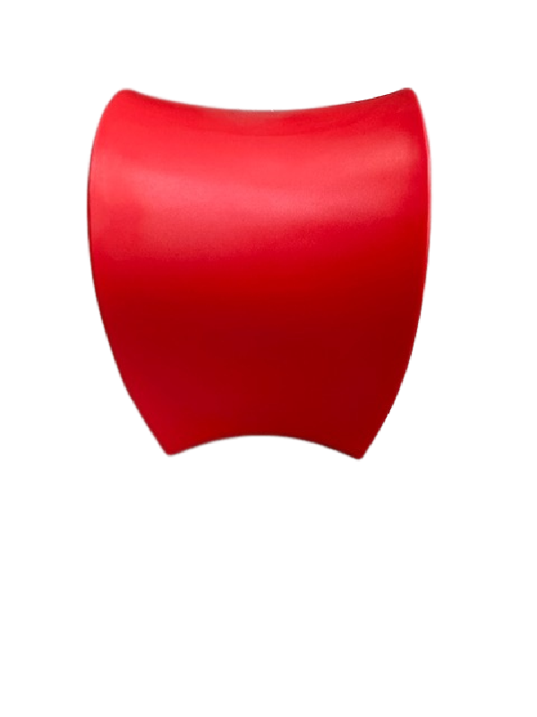 Red Stool x 2 Available