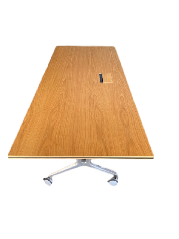 Conference Room Table Two
