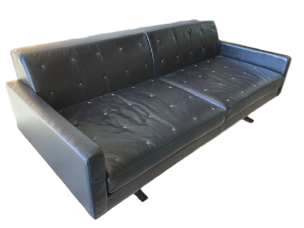 Kennedee Jr 2 Seater Sofa