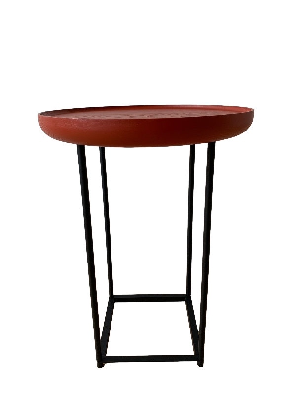 Torei Side Table