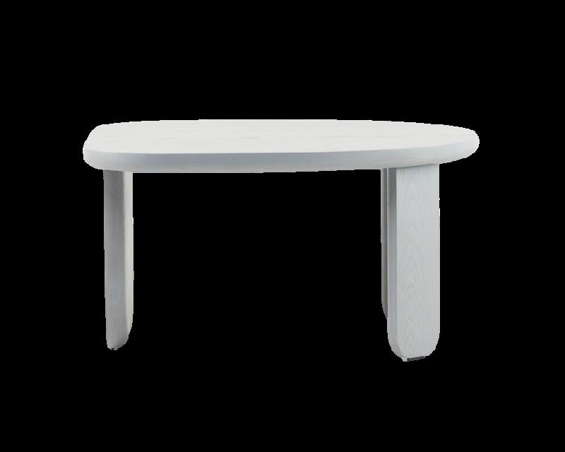 Kim Side Table