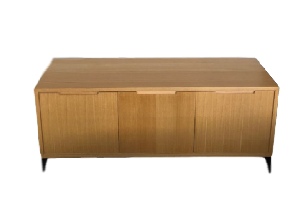 Oak Sideboard x 2 Available