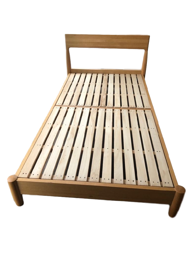 Single Bed Frame x 2 Available