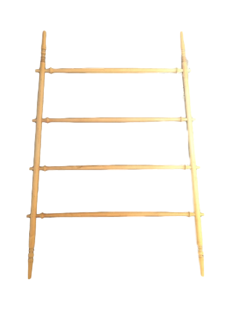 Orchard Ladder No.3